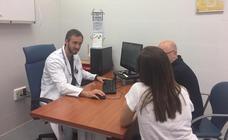 Un estudio de la Universidad de Granada investiga el papel de los médicos de familia en las terapias avanzadas