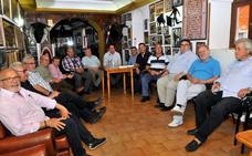 Consenso entre las peñas taurinas de Linares para potenciar la fiesta del toreo