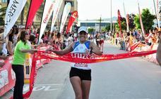 Llega la XXII carrera Villa de Huétor Tájar con premios en espárragos