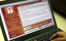 1.600 equipos y redes están en riesgo de sufrir ciberataques a diario en Granada