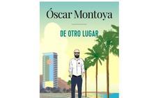Óscar Montoya retrata los cambios sociales del tardofranquismo en 'De otro lugar'