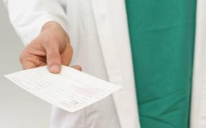Más de la mitad de los médicos formados en Jaén se van al acabar el MIR