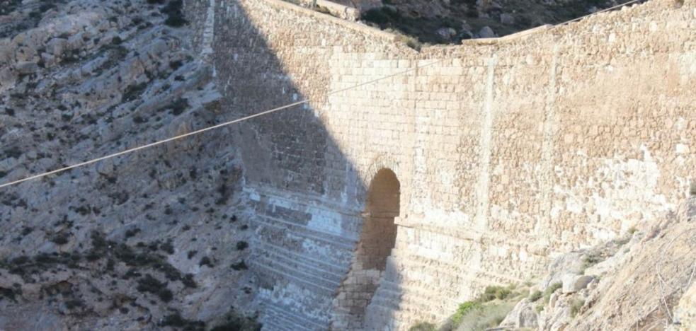 Almería desde los fenicios a los romanos