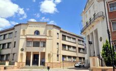 La comisión 'protraslado a Peritos' de Linares busca respuestas