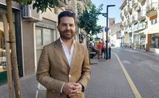 El PSOE de Noel López revalida su mayoría absoluta en Maracena