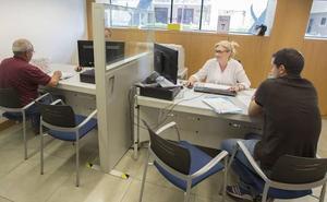 La Agencia Tributaria sacará «de forma progresiva» las citas para la renta en Granada