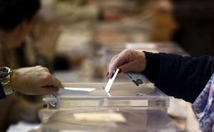 Granada, ante una cita electoral a expensas de los pactos