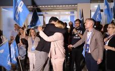 El PP buscará pactos para liderar un «gobierno estable» en Motril