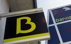 Avisan de la estafa sobre Bankia que afecta a sus clientes