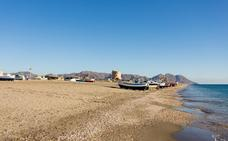 Una visita guiada sumergirá a los turistas en el paraíso del Cabo de Gata