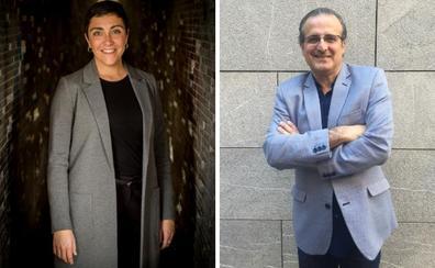 El Colegio de Arquitectos de Granada celebra elecciones para elegir decano o decana