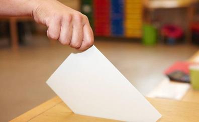 ¿Qué votaron los pueblos más ricos de la provincia de Jaén y qué eligieron los más pobres?