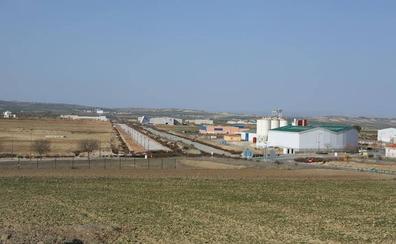 La Diputación de Granada formará a 30 trabajadores de la nueva fábrica de La Caña en Escúzar