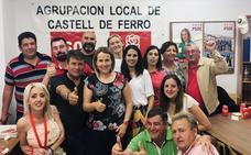 Las seis mayorías costeras del PSOE en tiempos de pactos