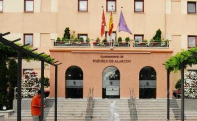 Pozuelo, el paraíso económico español: la mayor renta y la segunda menor tasa de paro