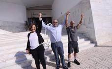 El recuento quita a Vox un concejal en Motril y se lo da a Andalucía por Sí