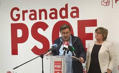 PSOE y PP tienden la mano a Ciudadanos, que advierte de que impondrá su programa