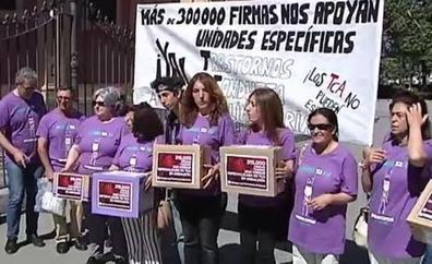 Granada contará con una de las dos unidades de trastornos de la conducta alimentaria de la Junta