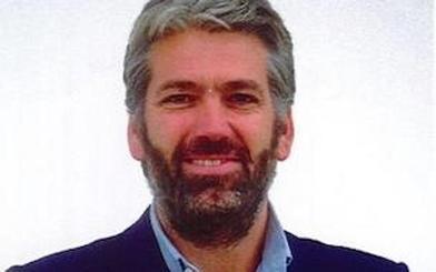Juan de Oñate novela el robo de 'La Gioconda'