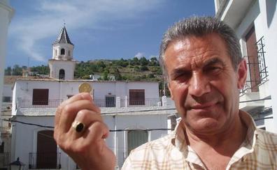 Los sorteos de alcaldías de Granada por empate a votos siempre han favorecido al PP desde 1995