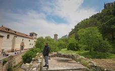 Los diez proyectos más destacados que aparecen en los nuevos presupuestos de la Junta para Granada