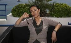 Gong Li: la exquisita belleza oriental