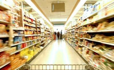Esta es la marca blanca de alimentos envasados que arrasa en España