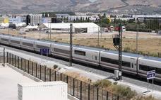 El PSOE asegura que la licitación de la Variante de Loja «da respuesta a una demanda de primer orden de la provincia»