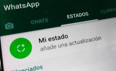 Piden a una mujer de Jaén tres años por espiar una charla sexual en el whatsapp de su pareja