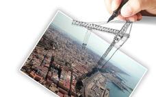 La ciudad que el PP quiere para Almería