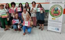 Solidari@s Sport contribuye a favorecer la diversidad cultural