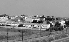 Un juez anula el planeamiento urbanístico de Las Infantas desde 2006 por un fallo municipal