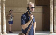La Junta pide procesar a Villafranca por más delitos en la causa audioguías