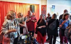 Éxito de 'Jaén, Virgen&Extra' en el festival de cine de Seattle