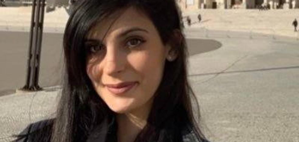 Muere Carolina Cerezo, la joven que pidió que experimentaran con ella para lograr una cura contra el cáncer