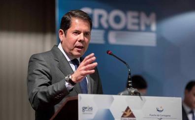 Los empresarios granadinos critican las desventajas del AVE a la ciudad y plantean reivindicaciones