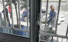 Detienen al 'fugitivo' más buscado de la provincia de Granada tras tres tentativas de homicidio