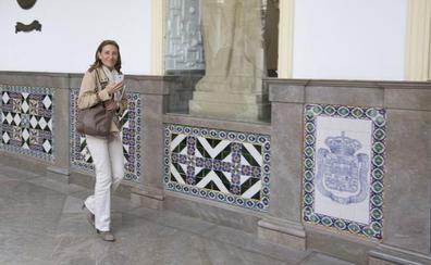 La jueza de 'la Nazarí' confirma la división del caso en piezas separadas