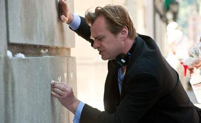 Acción, espionaje y filosofía en el regreso de Christopher Nolan