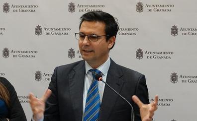 Paco Cuenca: «Ahora, con el AVE, competimos con las mismas herramientas que el resto»