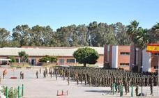 3.500 nuevas plazas oferta Defensa para ingresar en las Fuerzas Armadas