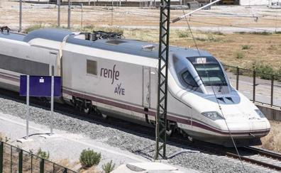 Los empresarios critican la escasez de frecuencias con Madrid y Barcelona