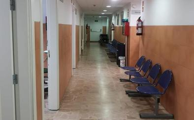 El SAS cierra el consultorio de Pradollano hasta septiembre