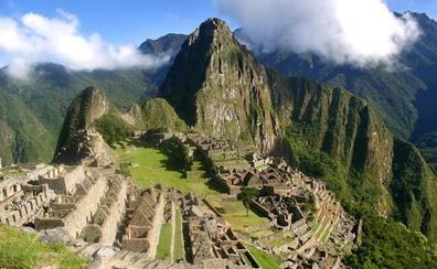 3 destinos paradisiacos que no te puedes perder en Latinoamérica