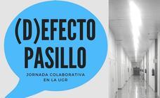 La UGR fomenta la colaboración entre sus investigadores con las II Jornadas (d)Efecto Pasillo