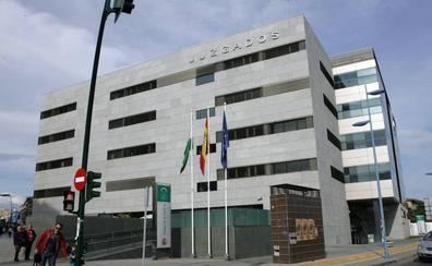 La Junta refuerza la atención a las víctimas de violencia de género en los Juzgados de Almería