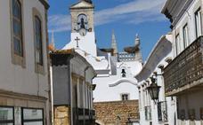 Faro, motor comercial y de ocio en el corazón del Algarve