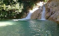 Sendero Arroyo de los Molinos, una ruta refrescante con las mejores vistas del mundo