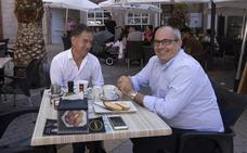 PP y PSOE se disputan las llaves para formar un gobierno estable en Motril