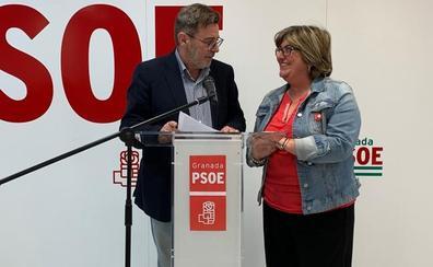 El PSOE traslada a la semana que viene el inicio de la ronda de contactos
